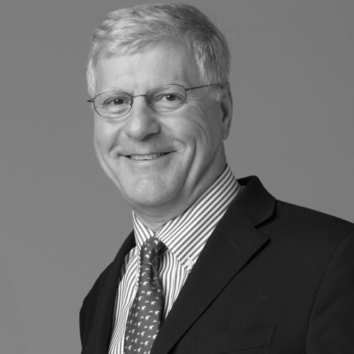 Dr. Stephen Schendel