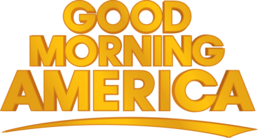 Good Morning America